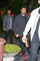 The Weeknd pic #922307