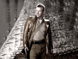 Thomas Jane pic #359819