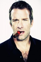 Thomas Jane pic #586430