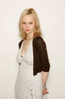 photo 4 in Thora Birch gallery [id243045] 2010-03-22