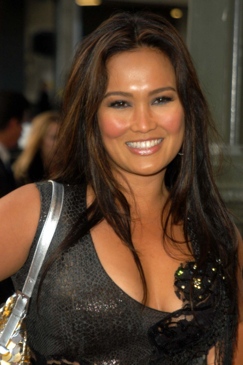 Twitter Tia Carrere naked (67 foto and video), Sexy, Sideboobs, Twitter, cameltoe 2017
