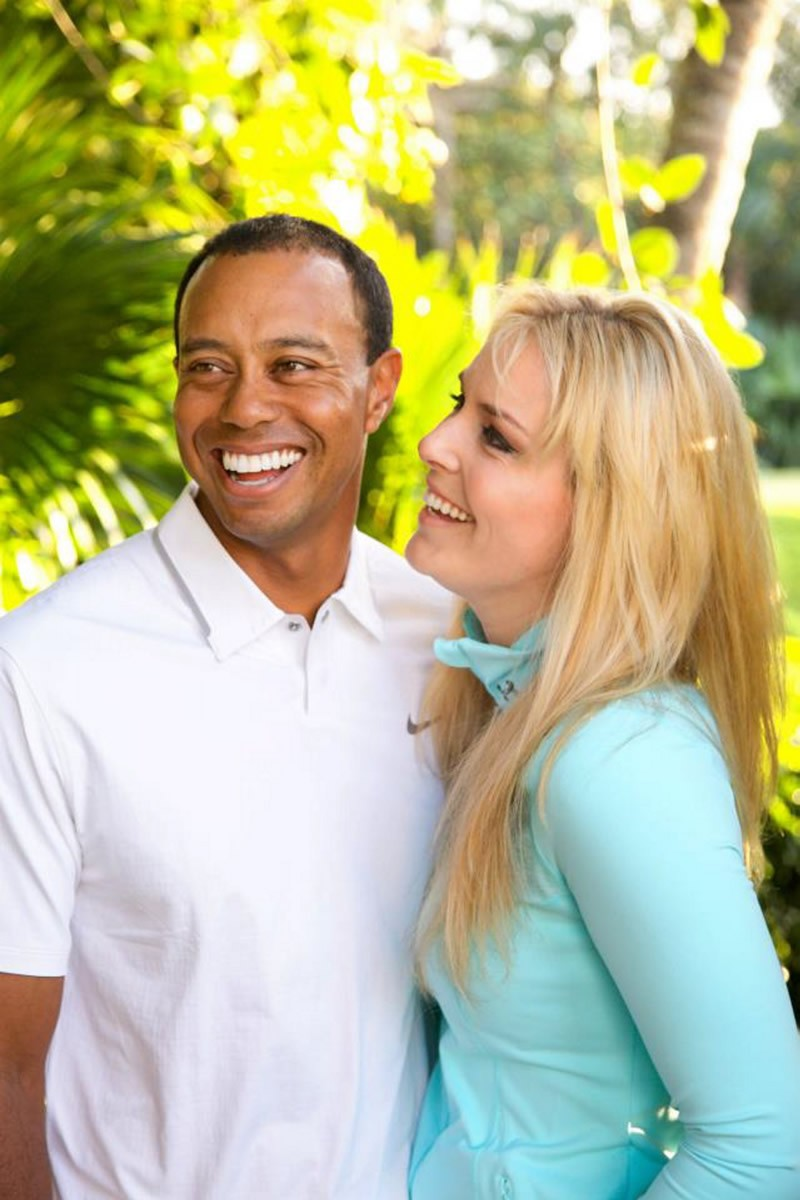 Tiger Woods: pic #588181