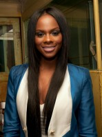 photo 10 in Tika Sumpter gallery [id948963] 2017-07-11