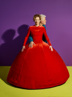photo 15 in Tilda Swinton gallery [id1239891] 2020-11-17