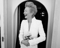 photo 29 in Tilda Swinton gallery [id1233311] 2020-09-18