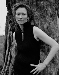 photo 5 in Tilda Swinton gallery [id203993] 2009-11-20