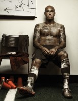 Tim Howard  pic #474679
