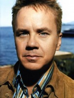 photo 10 in Tim Robbins gallery [id53661] 0000-00-00