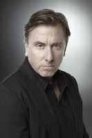 photo 17 in Tim Roth gallery [id296433] 2010-10-19