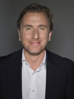 photo 9 in Tim Roth gallery [id496097] 2012-06-06