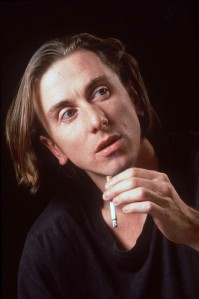 photo 3 in Tim Roth gallery [id191058] 2009-10-20