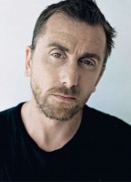 photo 22 in Tim Roth gallery [id296428] 2010-10-19