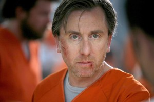 photo 25 in Tim Roth gallery [id287580] 2010-09-17