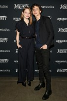 photo 24 in Chalamet gallery [id1098614] 2019-01-09