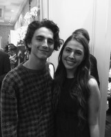 photo 17 in Chalamet gallery [id1098621] 2019-01-09