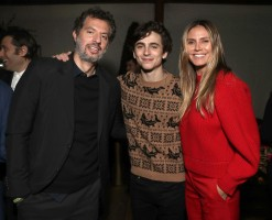 photo 26 in Timothee Chalamet gallery [id1098612] 2019-01-09