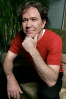 Timothy Hutton pic #398623