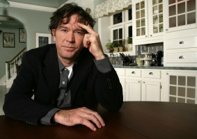 photo 10 in Timothy Hutton gallery [id398621] 2011-08-24