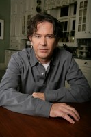 Timothy Hutton pic #398622
