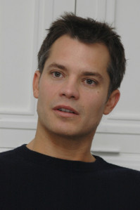 Timothy Olyphant pic #281241