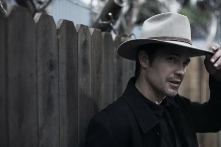 Timothy Olyphant pic #438669