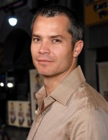 photo 20 in Timothy Olyphant gallery [id266121] 2010-06-23