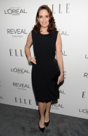 photo 24 in Tina Fey gallery [id736209] 2014-10-26