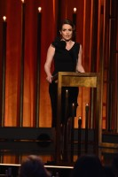 photo 17 in Tina Fey gallery [id780141] 2015-06-17