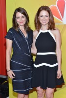 photo 27 in Tina Fey gallery [id706902] 2014-06-09
