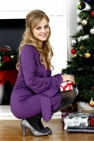 Tina O'Brien pic #308220