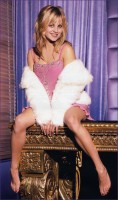 Tina O'Brien pic #319885