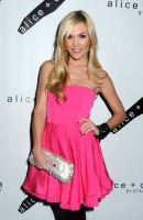 Tinsley Mortimer pic #239200