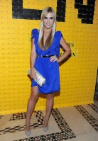 Tinsley Mortimer pic #239205