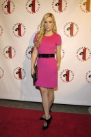 Tinsley Mortimer pic #239202