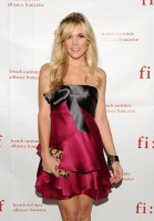 Tinsley Mortimer pic #244940