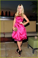 Tinsley Mortimer pic #244942