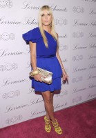 Tinsley Mortimer pic #308477