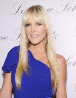 Tinsley Mortimer pic #308479
