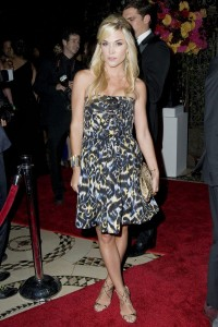 Tinsley Mortimer pic #290860