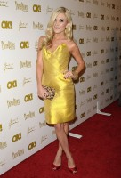 Tinsley Mortimer pic #244947