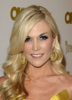 Tinsley Mortimer pic #244954