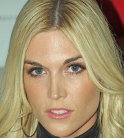 Tinsley Mortimer pic #332057