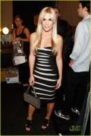 Tinsley Mortimer pic #244918