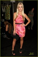 Tinsley Mortimer pic #244925