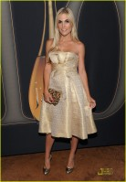 Tinsley Mortimer pic #264700