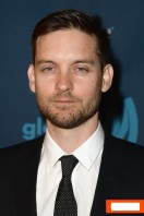 photo 3 in Tobey Maguire gallery [id605334] 2013-05-23