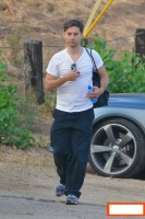 photo 17 in Tobey Maguire gallery [id617796] 2013-07-14