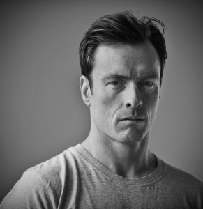 photo 5 in Toby Stephens gallery [id363191] 2011-03-29