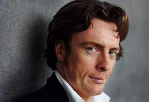 photo 14 in Toby Stephens gallery [id363355] 2011-03-30