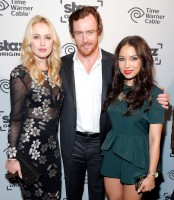 Toby Stephens pic #867894
